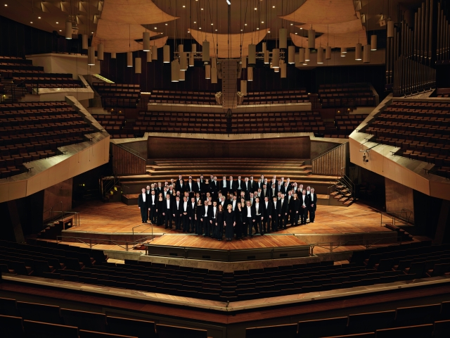 Berlin Philharmonic 1 by Sebastian Haenel.jpg