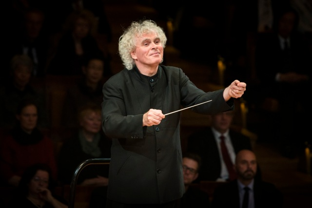 simon-rattle-4-by-stephan-rabold