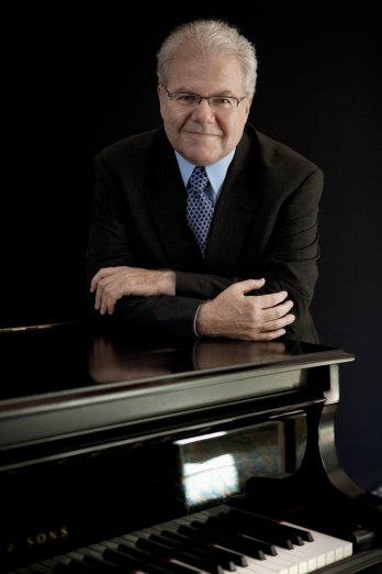 Emanuel Ax_by Lisa Marie Mazzucco