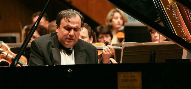 yefim-bronfman-piano-960x450-1