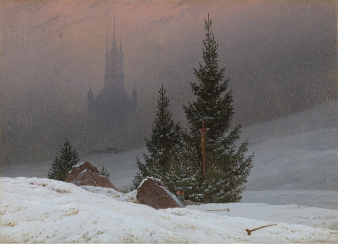 caspar_david_friedrich_-_winterlandschaft_28london29