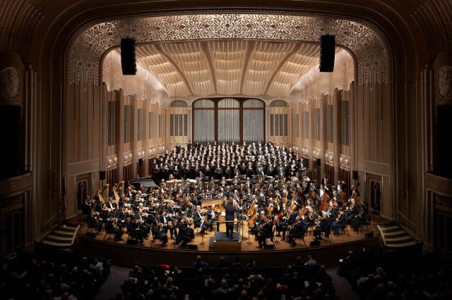 151730-clo111419-508-credit-roger-mastroianni-courtesy-of-the-cleveland-orchestra