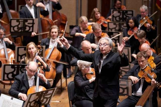 164966-clo-022020-473c-roger-mastroianni--courtesy-of-the-cleveland-orchestra