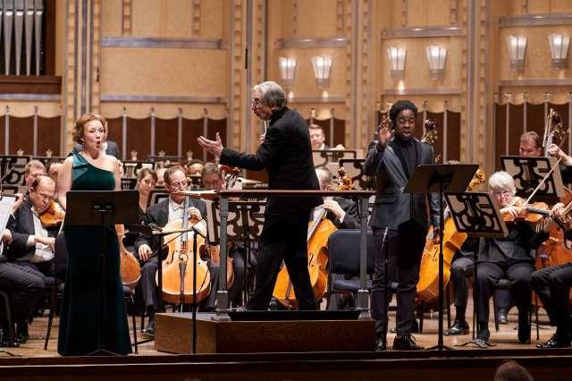 164968-clo-022020-270c-roger-mastroianni--courtesy-of-the-cleveland-orchestra